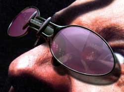 SunglassesFull
