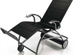 WheelchairFull