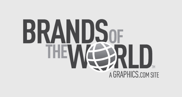 brandsoftheworld2