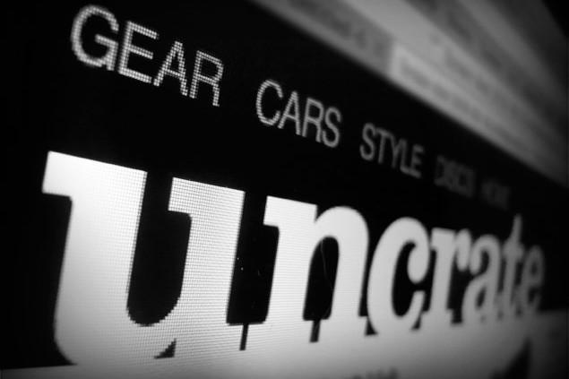 uncrate-app